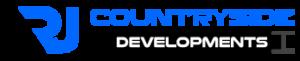 RJ Countryside Developments