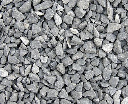 Aggregates-CleanStone