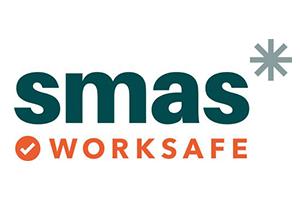 SMAS-Logo